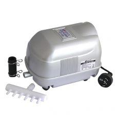 Vzduchovací membránový kompresor RESUN LP 20