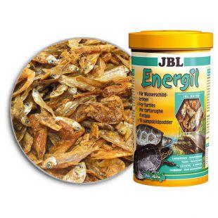 JBL Energil 1000ml