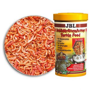 JBL Turtle Food 250ml