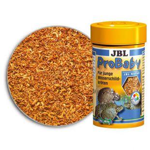 JBL ProBaby 100ml
