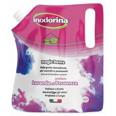 Čistič podláh Inodorina Magic Home, Lavender 1 L
