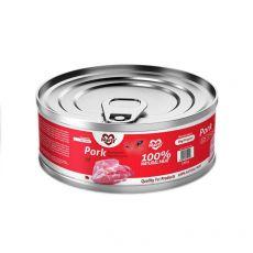 Konzerva MARTY Pork Monoprotein 100 g