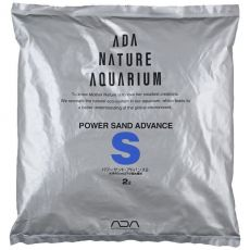 ADA Power Sand Advance S, 2L