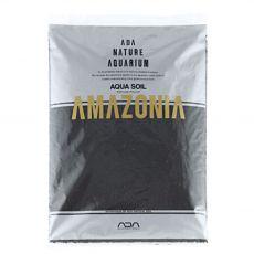 ADA Aqua Soil Amazonia Powder, 9L