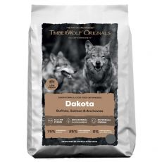 TimberWolf Originals Dakota 2 kg