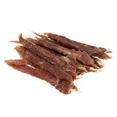 SALAČ Kačacie sušené plátky 250 g