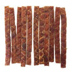 SALAČ Kačacie sušené prúžky 250 g