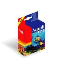 Aquili GH Test - celková tvrdosť vody