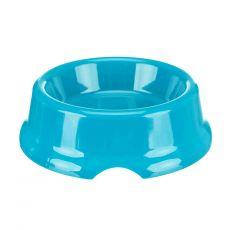Plastová miska pre zvieratá 0,25 L