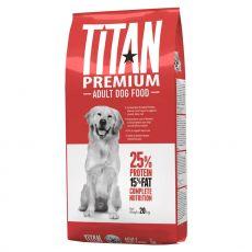 TITAN Premium Adult 20 kg