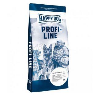 Happy Dog Profi Gold 26/20 Power 20 kg