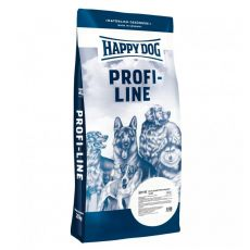 Happy Dog Profi Gold 34/24 Performance 20 kg