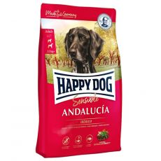 Happy Dog Supreme Sensible Andalucía 4 kg