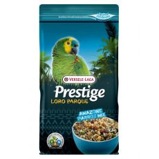 Versele Laga Prestige Loro Parque Amazone Parrot Mix 1 kg