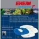 eheim-sada-filtracnych-medii-do-filtrov-2076-2078