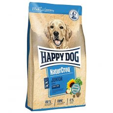 Happy Dog NaturCroq Junior 1 kg