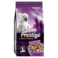 Versele Laga Prestige Loro Parque Australian Parrot Mix 15 kg