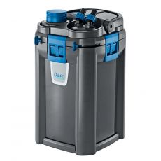 Vonkajší filter Oase BioMaster 350