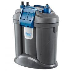 Vonkajší filter Oase FiltoSmart Thermo 200
