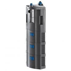 Vnútorný filter Oase BioPlus Thermo 200
