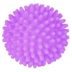 Hračka pre psy - ježko - 7 cm