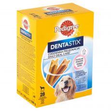 Pedigree Dentastix Daily Oral Care 28ks (1080g)