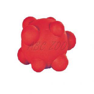 Hračka pre psy - molekula - 7cm
