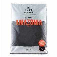 ADA Aqua Soil Amazonia Ver.2, 3 L