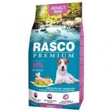 RASCO PREMIUM Adult Mini 7 kg
