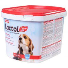 Beaphar Lactol Puppy Milk 2 kg