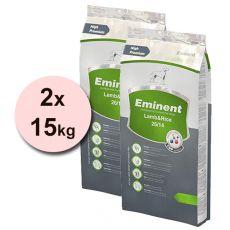 EMINENT Lamb a Rice 2 x 15 kg