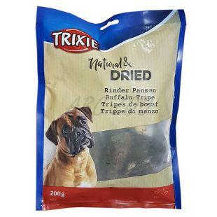 Držky pre psa sušené - 200g