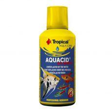 TROPICAL Aquacid pH minus 500 ml