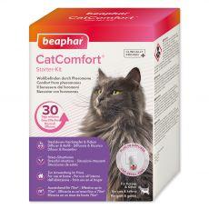 Beaphar CatComfort ukľudňujúci difuzér + náplň 48 ml
