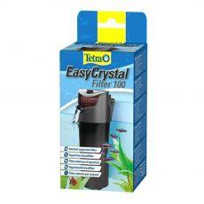 Tetra Easy Crystal Filter 100 vnútorný filter