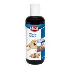 Olej Omega s mastnými kyselinami pre psov a mačky - 250ml