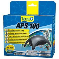 Tetratec APS 100 - vzduchovací motorček