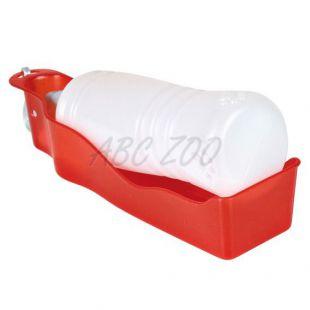 Napájačka pre psov - plastová - 500 ml