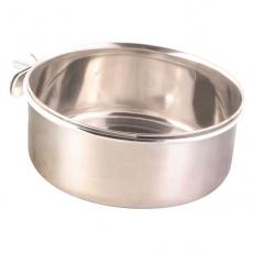 Miska nerezová šrubovacia - 300 ml