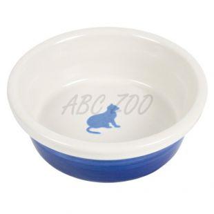 Miska pre mačku, keramická - 250 ml