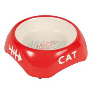 Miska s nožičkami pre mačky - 200 ml