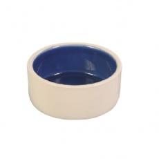 Miska pre psov, keramická - 350 ml