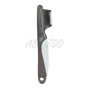 Trimovací nôž - jemný, 19 cm
