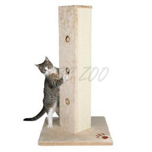 Škrabadlo pre mačky, stĺpik