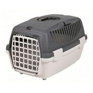 Plastový box pre psov do 6kg