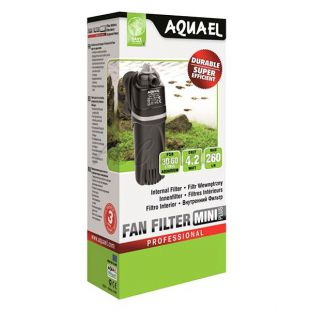 AQUAEL FAN mini Plus