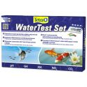 Tetra Water Test Set pH, GH, KH, NO2, CO2