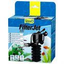 Tetra Filter Jet 400 vnútorný filter