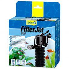 Tetra Filter Jet 600 vnútorný filter