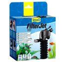 Tetra Filter Jet 900 vnútorný filter